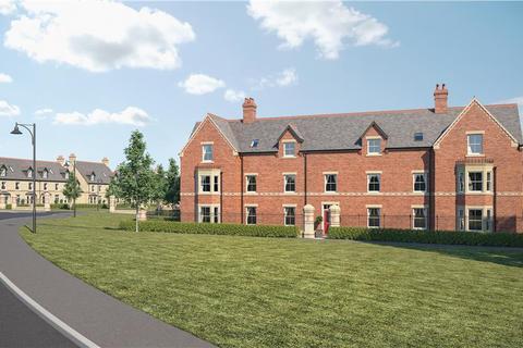 2 bedroom apartment for sale - Plot 4, The Hazelnut - FF Apartment at Lambton Park, DH3