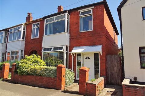 3 bedroom terraced house for sale - Lorraine Avenue, Fulwood, Preston