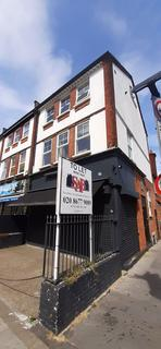 Property to rent - INVESTMENT, LONDON ROAD, SW16