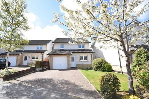 3 bedroom detached house for sale - Covesea Rise, Elgin, Elgin