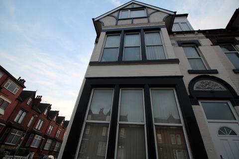 2 bedroom flat to rent - Roundhay Road, Leeds, West Yorkshire, LS85PL
