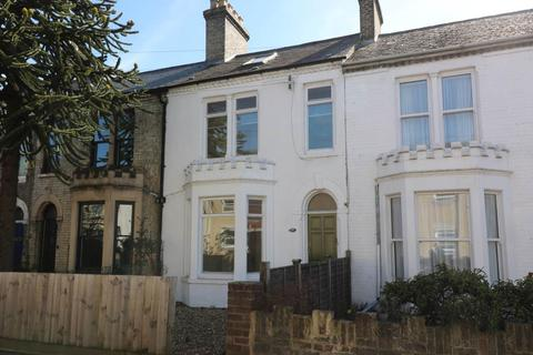 7 bedroom house share to rent - Victoria Road, ,