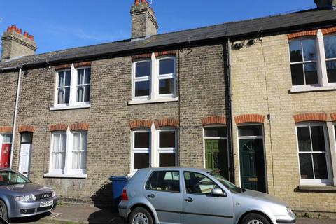 7 bedroom house share to rent - Hemingford Road, ,
