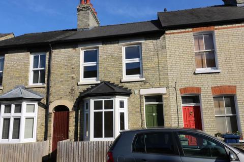 6 bedroom house share to rent - Thoday Street, Cambridge,