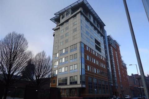 2 bedroom flat to rent - Princess House, 144 Princess Street, Manchester