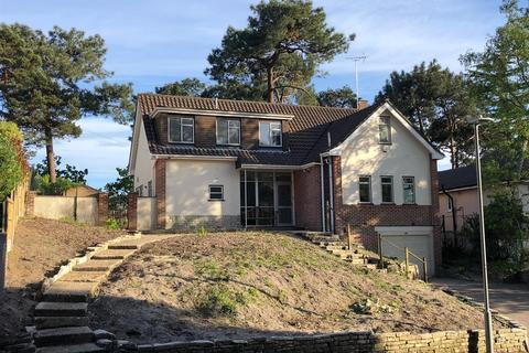 4 bedroom chalet for sale - Lower Parkstone,Poole