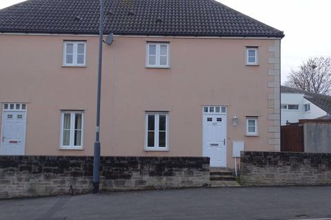 3 bedroom house to rent - Court Rd, Bristol