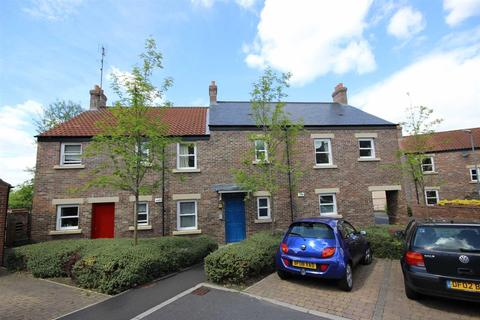 1 bedroom apartment to rent - The Sidings, Gilesgate, Durham
