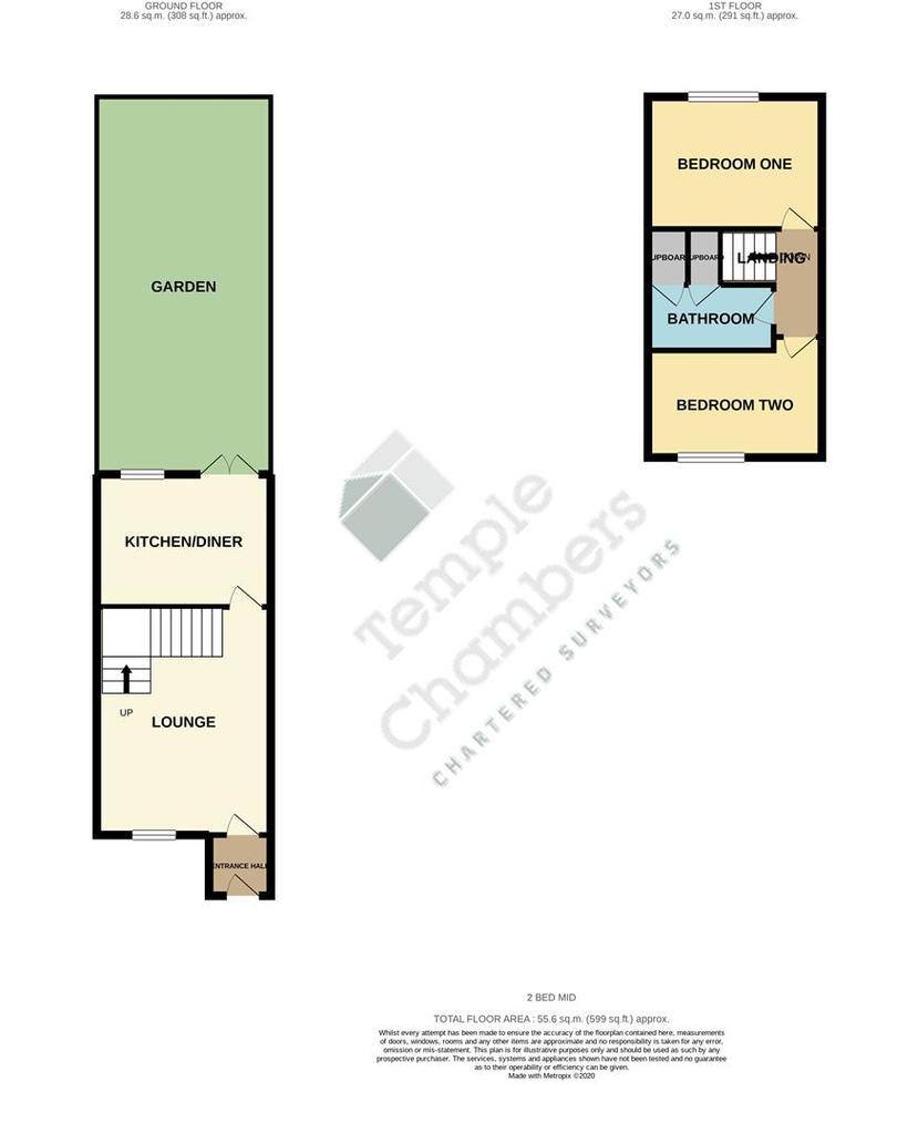 Floorplan: BDFP.jpg