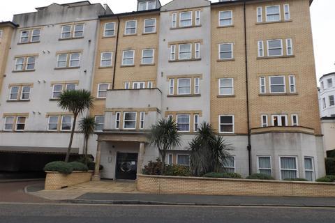 2 bedroom house to rent - Sandgate Road, Folkestone