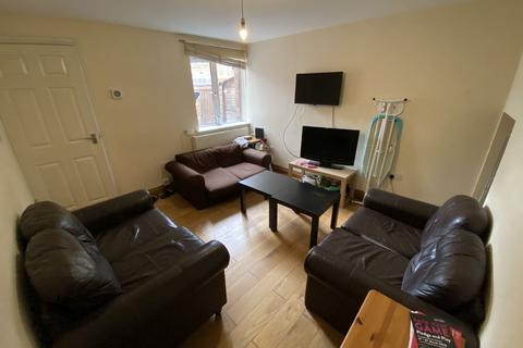 5 bedroom house share to rent - Teignmouth Road, Selly Oak, Birmingham, West Midlands, B29