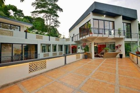 1 bedroom house - Jalan Bukit Tunku, Bukit Tunku