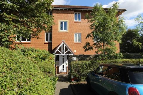 2 bedroom flat for sale - Marie Curie Drive, Newcastle Upon Tyne, NE46SS
