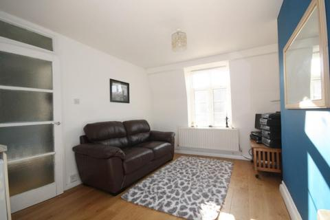 1 bedroom flat for sale - Burns House, Doddington Grove, London, SE17