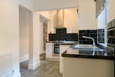 2 bedroom flat for sale - Ashley Road, South Shields