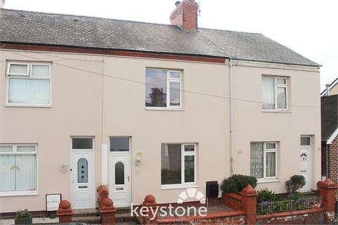 3 bedroom terraced house for sale - Glynne Street, Connah's Quay, Flintshire. CH5 4RA