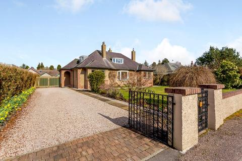 6 bedroom detached house for sale - Culduthel Gardens, Inverness