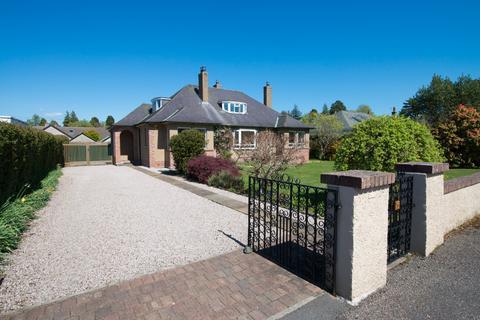 6 bedroom detached house for sale - Culduthel Gardens, Inverness
