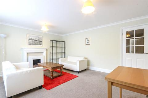 1 bedroom apartment to rent - Trym House, Trym Road, Westbury On Trym, Bristol, BS9