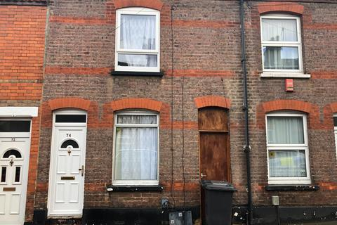 2 bedroom terraced house for sale - LUTON, LU1