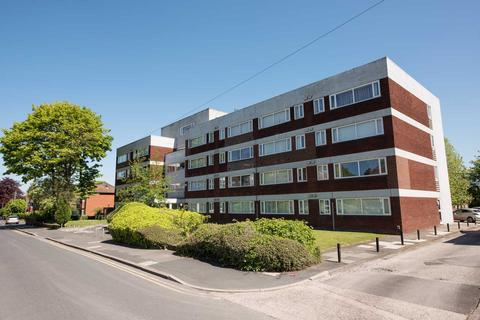 1 bedroom apartment for sale - Carmel Court, Holland Road, Manchester
