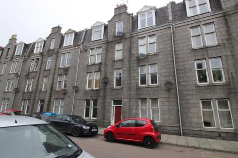 2 bedroom flat to rent - Urquhart Road, , Aberdeen, AB24 5ND