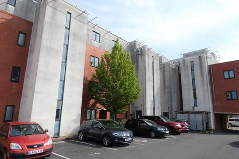 1 bedroom flat to rent - Apartment , Palace Court, Wardle Street, Stoke-on-Trent, Staffordshire, ST6 6AL