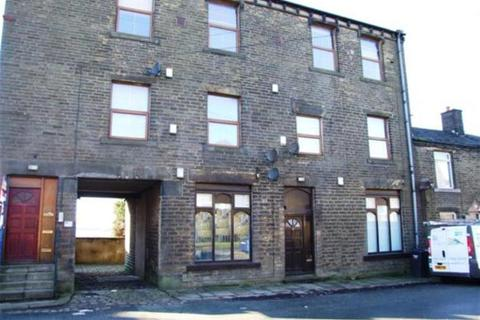 1 bedroom apartment to rent - The Old Co-op, Wainstalls, Halifax, HX2 7RH