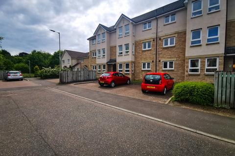 2 bedroom flat to rent - Alastair Soutar Crescent, Invergowrie, Dundee, DD2 5BN