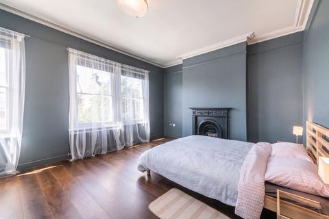 4 bedroom maisonette for sale - Saltram Crescent, London