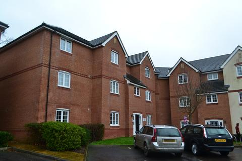 2 bedroom apartment to rent - Western Yeovil, Somerset