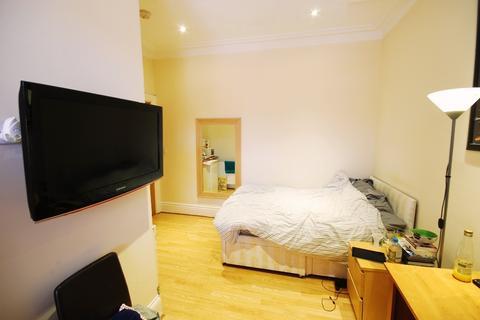 1 bedroom house share to rent - Osborne Avenue, Jesmond