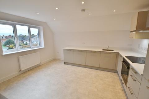 2 bedroom flat for sale - Dorchester