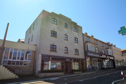 2 bedroom flat to rent - Regal Court, Shanklin, Isle of Wight PO37