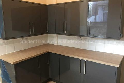 1 bedroom house share to rent - Pembroke Street, Salford, M6 5GS