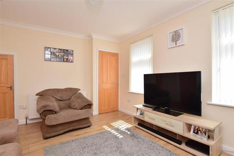 3 bedroom terraced house for sale - Primrose Road, Dover, Kent