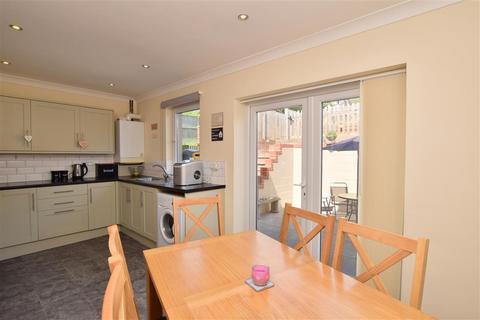 3 bedroom terraced house for sale - Primrose Road, Dover, Kent