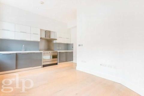 1 bedroom flat to rent - Catherine Street, Covent Garden, WC2B