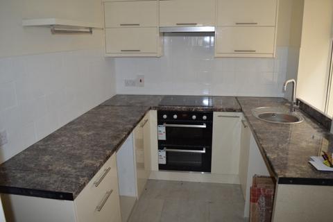 2 bedroom house to rent - 1 Beach Street Sandfields Swansea