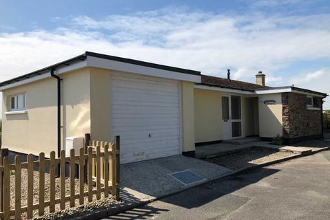 2 bedroom detached bungalow to rent - 3 Wadham Drive