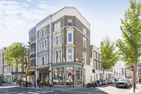 2 bedroom property to rent - Westbourne Park Road, Notting Hill.