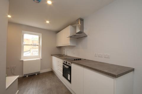Studio to rent - King Street Maidenhead Berkshire
