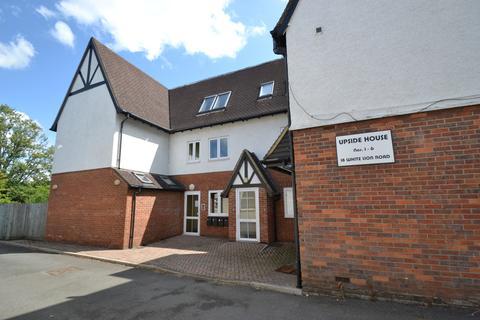 1 bedroom ground floor flat for sale - White Lion Road, AMERSHAM
