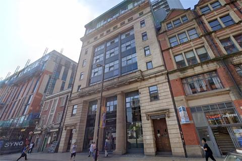 2 bedroom flat for sale - Pall Mall House, 18 Church Street, Manchester