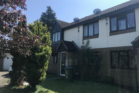 2 bedroom terraced house for sale - Dearing Close, Aylesbury, Buckinghamshire