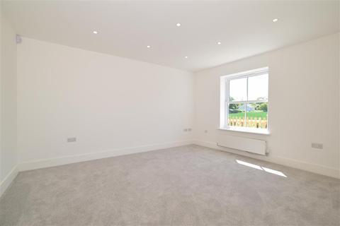 3 bedroom detached house for sale - Maplescombe Lane, Farningham, Dartford, Kent