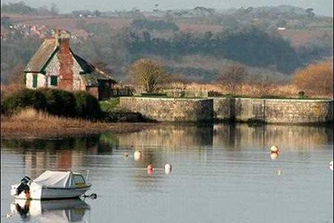 2 bedroom apartment for sale - COMING SOON, Topsham