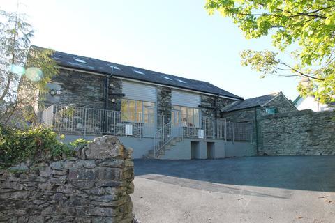 2 bedroom apartment for sale - Fell View, Unit 2, Rothay Road, Ambleside, Cumbria, LA22 0EE