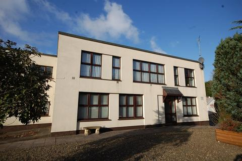 2 bedroom apartment for sale - 6 Cromwell Court, Stepaside