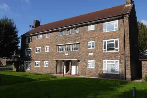 4 bedroom house share to rent - Southmount, Brighton